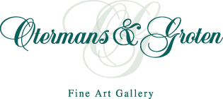 Otermans & Groten Fine Art Gallery